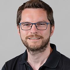 Eugen Albiker