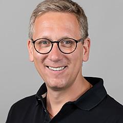 Jochen Ullmann