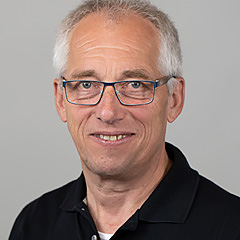 Ludwig Vetter