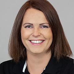 Manuela Schaefer