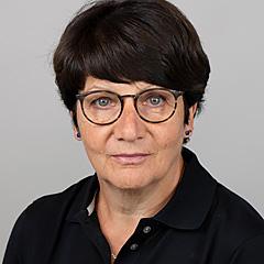 Margarete Buono