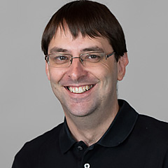 Michael Glatz