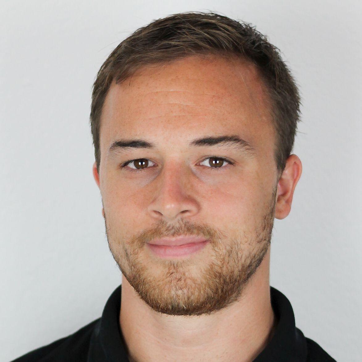 Michael Schöner