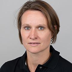 Sandra Bachlmayr