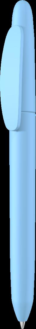 UNICRAFTALE 50 pi/èces 201 pendentifs en Acier Inoxydable Ovale Multicolore avec Breloques de Fleurs Embellissements en M/étal Grav/é Pendentifs pour Fabrication de Bijoux 55x17x0.3mm Trou 1.2 mm